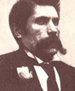 Ripper Suspect, George Chapman