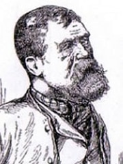 Ripper Suspect, James Thomas Sadler