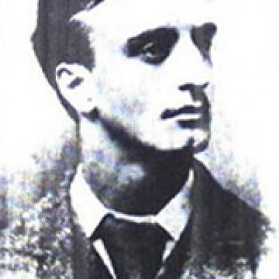 Ripper Suspect, Montague John Druitt