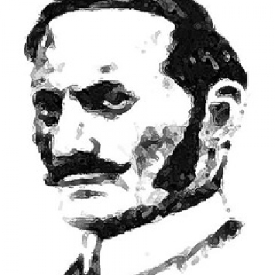 history jack the ripper coursework Download jack the ripper coursework click the button below to get instant access to this resource for use in the classroom or at a home.