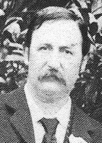 Was Jack The Ripper A Polish Barber Named Aaron Kosminski