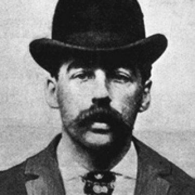 jack the ripper suspect essay Watch video scores of names have been put forward as jack the ripper's real  inspector george abberline of scotland yard thought klosowski was the most likely suspect.