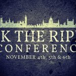 Jack the Ripper Crime Conference 2016