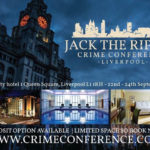 Jack the Ripper Crime Conference Returning to Liverpool this Fall